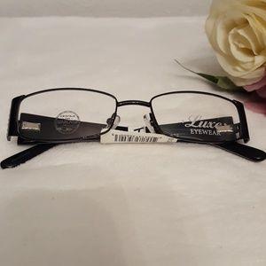 Luxe Womens Prescription Glasses